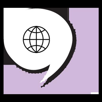 מזרח אירופה ופרסום דיגיטלי